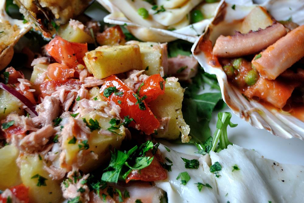 Foto gallery ristorante pizzeria siena cucina tipica senese carne pesce siena ristorante - Cucina tipica senese ...